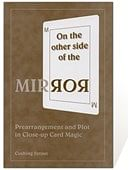 On the Other Side of the Mirror Book
