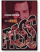On the Pass  DVD