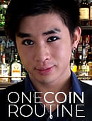 One Coin Routine Magic download (video)