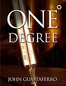One Degree Sampler Magic download (ebook)