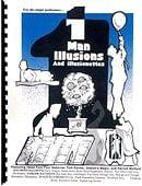 One Man Illusions