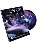 On/Off DVD