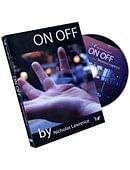 On/Off DVD