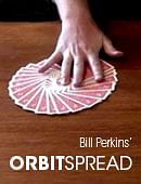 Orbit Spread Magic download (video)