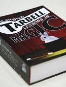 Original Tarbell Lessons in Magic Book