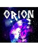 Orion Magic download (video)
