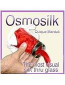 Osmosilk Trick