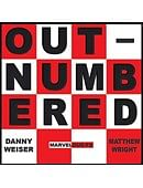 Outnumbered magic by Matthew Wright and Danny Weiser