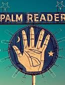 Palm Reading for Magicians Magic download (video)