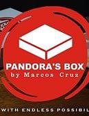 Pandora's Box Trick
