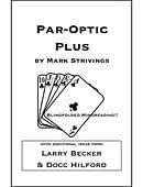 Par-Optic Plus Trick