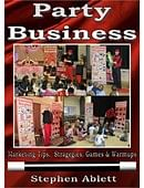 Party Business Magic download (video)