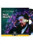 Paul Draper Live Lecture DVD DVD