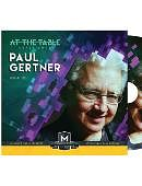 Paul Gertner Live Lecture DVD DVD