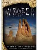 Freedom Writer Trick