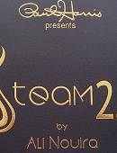 Steam 2.0 Refills Refill