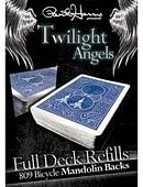 Twilight Angel Full Deck