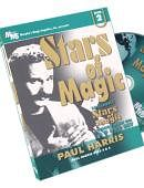 Paul Harris - Stars Of Magic 4 and 5