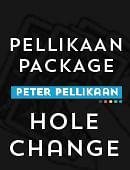 Pellikaan's Hole Change Magic download (video)