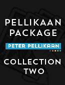 Pellikaan's Package Two Magic download (video)