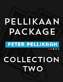 Pellikaan's Package Two Magic download (video)