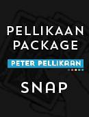 Pellikaan's Snap Magic download (video)