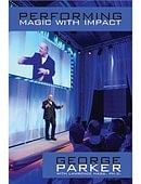 Performing Magic With Impact Book