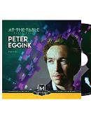 Peter Eggink Live Lecture DVD DVD