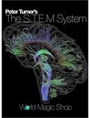 Peter Turner's The S.T.E.M.System (Limited Edition) DVD