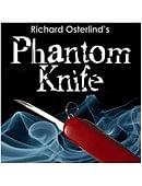 Phantom Knife Trick