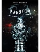 Phantom Trick