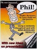 Phil Trick Trick