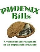 Phoenix Bills Trick