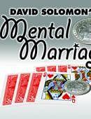 Phoenix Deck - Mental Marriage Trick