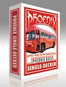 Phoenix Deck - Single Decker Accessory