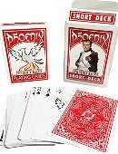 Phoenix Short Deck (Casino Quality) Accessory