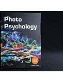 Photo Psychology Trick
