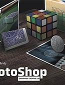 PhotoShop 2 Trick