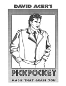 Pickpocket Accessory