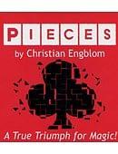 Pieces Trick
