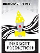 Pierrot Prediction