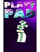Platt Pad Trick