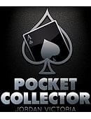 Pocket Collector Trick