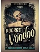 Pocket Voodoo Trick