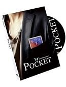 Pocket  DVD