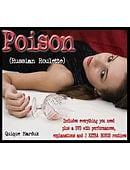 Poison Trick