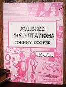 Polished Presentations Book