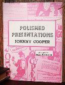 Polished Presentations Book
