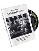 Pop Haydn's Chicago Surprise DVD