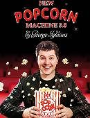 Popcorn Machine 3.0 Trick